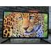 Телевизор Yuno ULX-32TCS226 - Заряженный Смарт телевизор с голосовым управлением и Онлайн-телевидением в Апрелевке фото 2