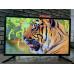 Телевизор Yuno ULX-32TCS226 - Заряженный Смарт телевизор с голосовым управлением и Онлайн-телевидением в Апрелевке фото 5