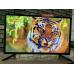Телевизор Yuno ULX-32TCS226 - Заряженный Смарт телевизор с голосовым управлением и Онлайн-телевидением в Апрелевке фото 6