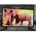 Телевизор Yuno ULX-32TCS226 - Заряженный Смарт телевизор с голосовым управлением и Онлайн-телевидением в Апрелевке фото 8
