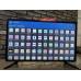 Телевизор Yuno ULX-32TCS226 - Заряженный Смарт телевизор с голосовым управлением и Онлайн-телевидением в Апрелевке фото 7