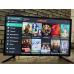 Телевизор Yuno ULX-32TCS226 - Заряженный Смарт телевизор с голосовым управлением и Онлайн-телевидением в Апрелевке фото 9