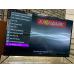 Телевизор BBK 50LEX8161UTS2C 4K Ultra HD на Android, 2 пульта, HDR, премиальная аудио система в Апрелевке фото 4