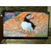 Телевизор BBK 50LEX8161UTS2C 4K Ultra HD на Android, 2 пульта, HDR, премиальная аудио система в Апрелевке фото 5