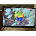 Телевизор BBK 50LEX8161UTS2C 4K Ultra HD на Android, 2 пульта, HDR, премиальная аудио система в Апрелевке фото 8