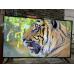 Телевизор ECON EX-60US001B - огромная диагональ, уже настроенный Смарт ТВ под ключ с голосовым управлением в Апрелевке фото 5