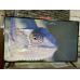 Телевизор ECON EX-60US001B - огромная диагональ, уже настроенный Смарт ТВ под ключ с голосовым управлением в Апрелевке фото 8