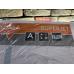 Кондиционер Xigma XG-SJ22RHA с японским компрессором Toshiba и гарантией в Апрелевке фото 3