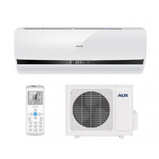 AUX ASW-H09B4/LK-700R1