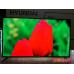 Телевизор Hyundai H-LED 65EU1311 огромная диагональ, 4K Ultra HD, HDR 10, голосовое управление в Апрелевке фото 4